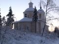 Никандрово Церковь зимой.jpg
