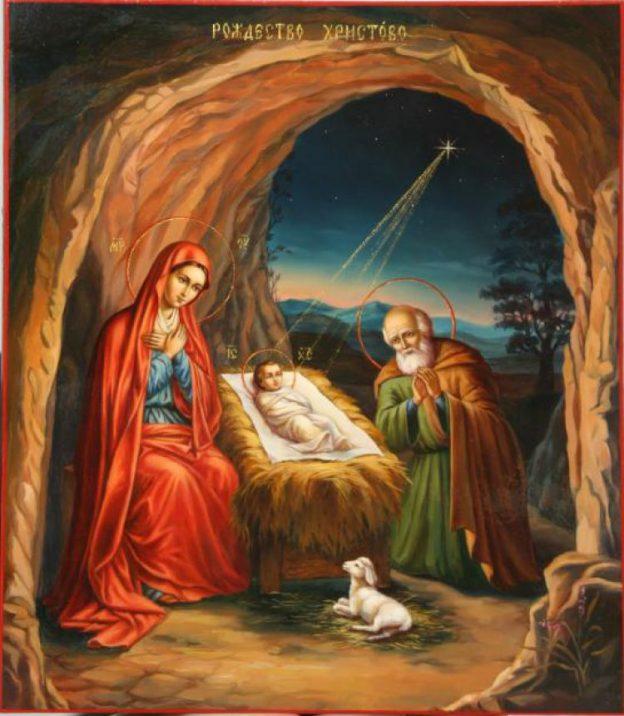 Приглашаем всех желающих помочь в уборке храма и Духовно-просветительского центра к Рождественским праздникам.